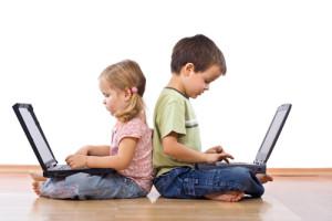 Segmentar la audiencia de Facebook, tarea de niños con estas 4