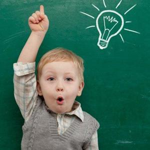 niños-ideas