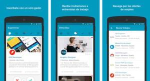 Nubelo lanza en España una app para aceptar y descartar entrevistas de empleo
