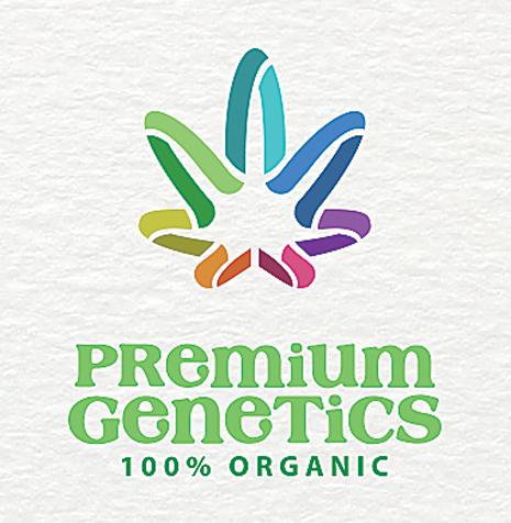 organics (1)