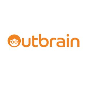 outbrain-logo foto