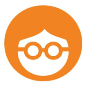 outbrain logo marketing directo