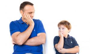 Facebook se muere y la culpa la tienen los padres