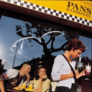 pans-and-company-logo