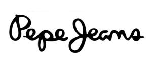 Optimedia España gana la cuenta de Pepe Jeans a nivel mundial
