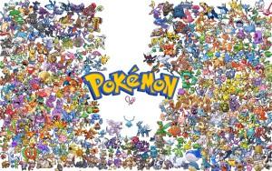 Pokémon celebra su 20º cumpleaños por todo lo alto con un (carísimo) spot para la Super Bowl