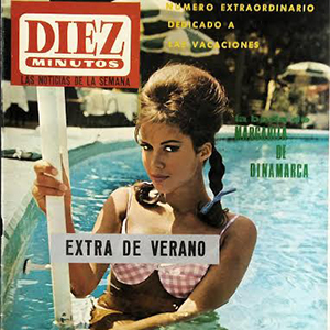 portada1967 copia