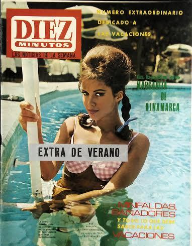 portada1967