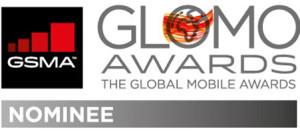 Adsmovil nominada a los premios Glomo 2016 de la GSMA