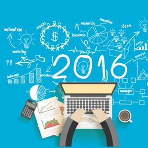 publicidad 2016