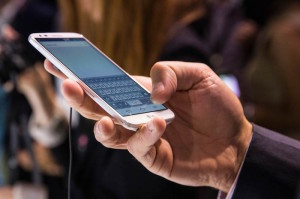 Schibsted encuentra las claves para mejorar la publicidad móvil