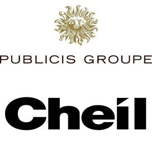 publicis-cheil