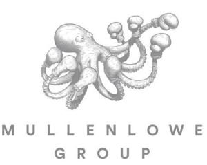 MullenLowe presenta a su