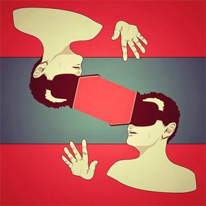 realidad-virtual-tendencias