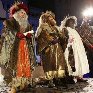 reyes-magos-cabalgata