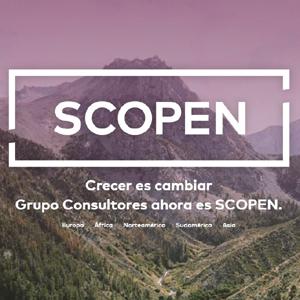 scopener scopen