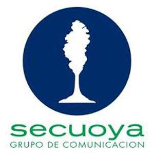 secuoya logo image