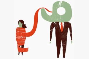 El sexismo en Silicon Valley, tan flagrante como vergonzoso