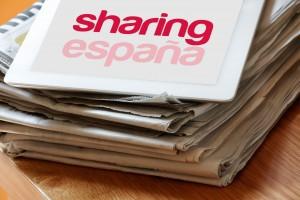 Las trabas regulatorias lastran el desarrollo de las empresas de economía colaborativa en España