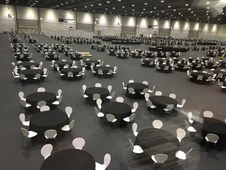 sillas+mesa