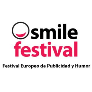 smile festival logo