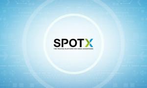 Gameloft y SpotX se asocian para vender publicidad programática en vídeo a nivel global