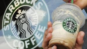 Grupo Vips se hace con el 100% de Starbucks Coffee España hasta 2030