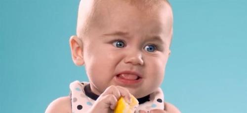 Las empresas B2B ponen (todavía) cara de morder limones al saborear el