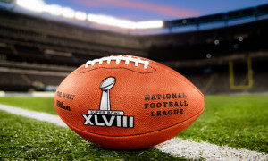 Google, dispuesta a liderar el tiempo real durante la Super Bowl con una nueva plataforma