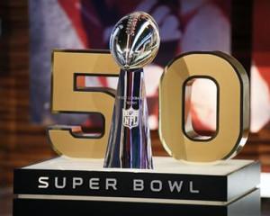 La Super Bowl 2016 cotiza al alza: un segundo de cada anuncio cuesta 160.000 dólares