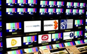 La aea alza la voz contra el concurso de adjudicación de los nuevos canales de la TDT