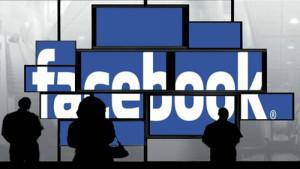 Nielsen quiere saber lo que comentamos sobre TV en Facebook