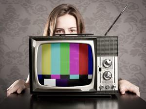 La TV lineal solo es el 51% del consumo total: ¿cuándo habrá un sistema que lo mida todo?