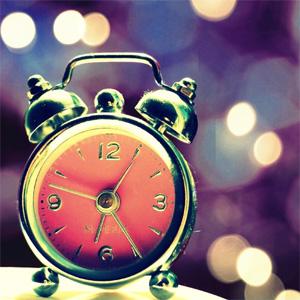 tiemporeal