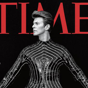time bowie 300