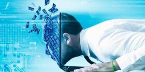 Mesa redonda acerca de la Transformación Digital en el IE Business School