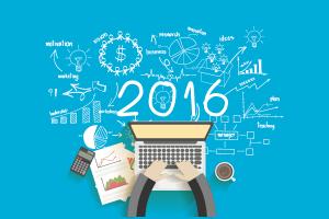 7 claves para destacar en la publicidad de 2016