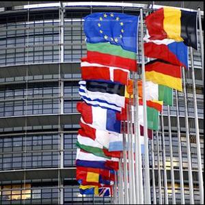 tribunal de justicia UE 2