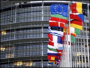 El Tribunal de Justicia europeo rechaza el canon digital del PP