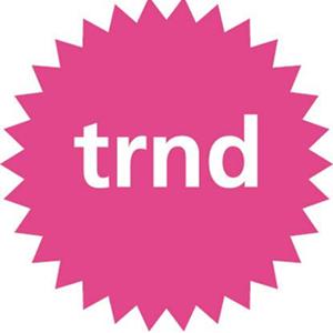 trnd logo
