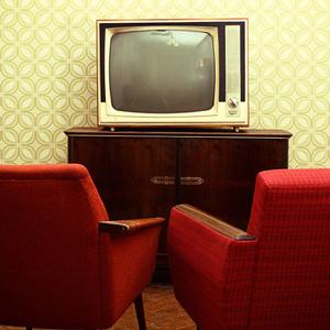 tv 2 300
