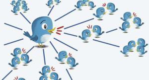 140 o 10.000 caracteres: ¿Cómo afectan los cambios de Twitter al marketing de contenidos?