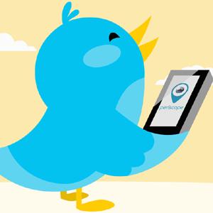 twitter-videos-periscope