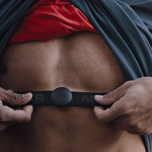 under-armour-wearable