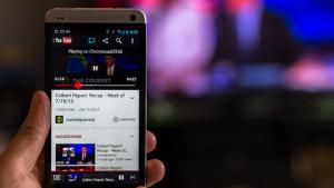 Se prevé que el vídeo digital supere a la televisión en 2020