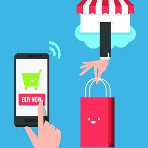 ventajas-comercio-electronico