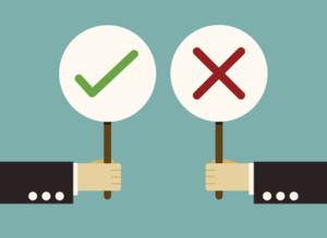 El doble rasero de IAB EEUU a la hora de tratar el ad blocking en su próxima conferencia