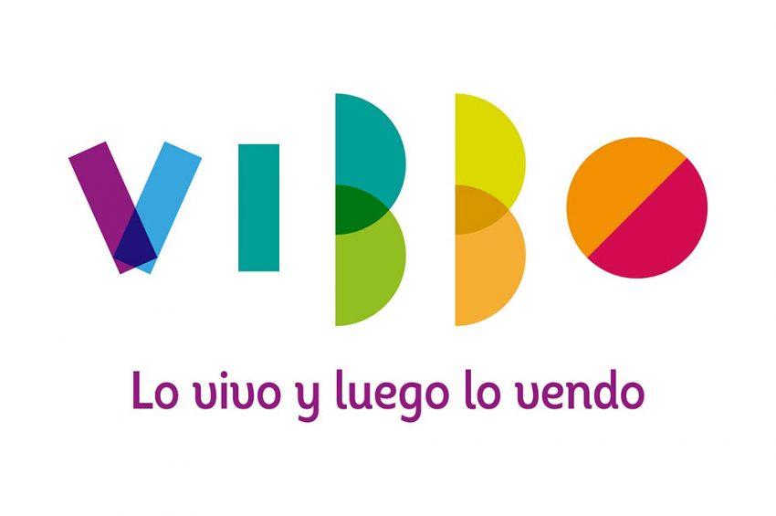 vibbo lanza su nueva campaña publicitaria bajo el claim 'lo vivo y luego lo vendo'