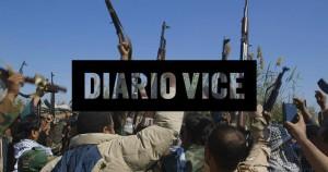 Vice da el salto a la televisión de la mano de #0, el nuevo canal de Movistar+