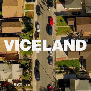 viceland 300